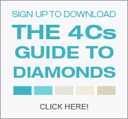 Diamond Source San Antonio 4C's Guide to Diamonds