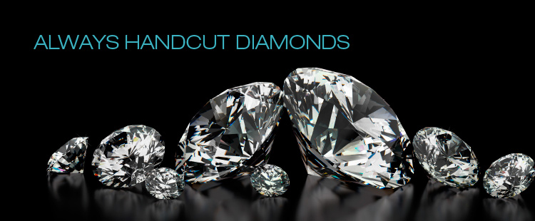 Diamonds San Antonio | Engagement Rings San Antonio | Loose diamonds Texas | Wedding Rings San Antonio